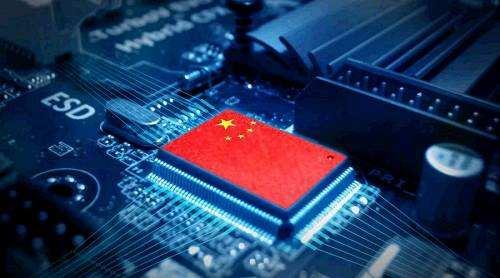 """中国工程院院士谈红芯造假:穿上创新的""""马甲""""危害更大"""