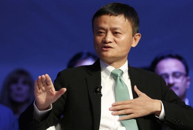 马云说未来制造业企业痛苦将超出想象,中国制造真会遭遇寒冬吗?
