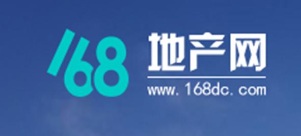 168地产网